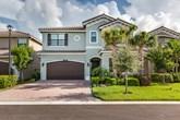 Boynton Florida Real Estate Agent property listing