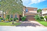 11381 sandstone hill terrace