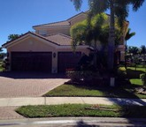 upgraded home for rent in canyon lakes