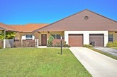 8511 lake point court