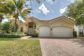 8845 woodgrove ridge court