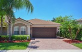 10315 gentlewood forest drive