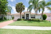 6162 harbour greens drive