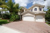 11381 misty ridge way