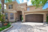 8895 maple hill court