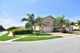 8560 woodgrove harbor lane
