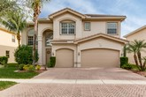 11081 sunset ridge circle