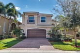 11705 rock lake terrace