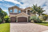 11254 misty ridge way