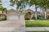 8838 woodgrove ridge court