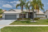 5911 wedgewood village circle