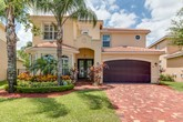 8309 emerald winds circle