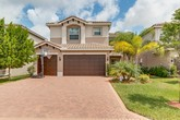 11667 mantova bay circle