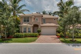 8628 breezy oak way
