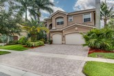 11149 misty ridge way