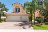 8615 breezy oak way