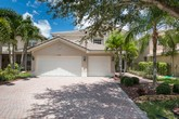8555 woodgrove harbor lane