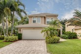 8882 hidden acres drive