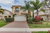 11350 majestic acres terrace