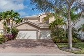 8619 woodgrove harbor lane