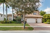 11079 stonewood forest trail