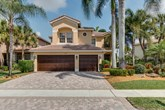 8891 hidden acres terrace