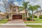11431 majestic acres terrace