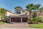 8842 hidden acres drive