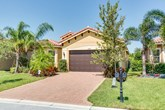 11699 mantova bay circle