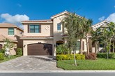 8095 baltic amber road
