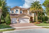 8577 trailwinds court