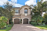8290 adrina shores way