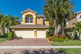 8915 hidden acres drive