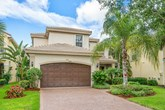 8898 hidden acres drive