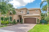 8858 hidden acres drive