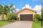11691 mantova bay circle