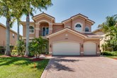 11069 misty ridge way