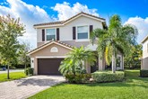 10605 cape delabra court