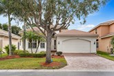 8572 breezy oak way