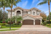 8811 goldenwood lake court