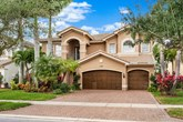 11357 misty ridge way