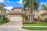 8591 breezy oak way