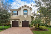 8126 kendria cove terrace
