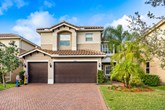 11603 mantova bay circle