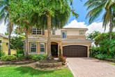 10790 foxbriar lake trail