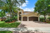 11169 sunset ridge circle