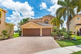8720 woodgrove harbor lane