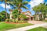 11113 sunset ridge circle