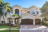 10846 sunset ridge circle