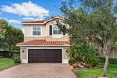 10569 cape delabra court